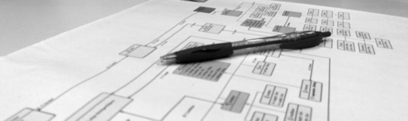 Foundations for Model-driven Design Methods – Deliverable D2.1